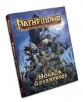 Pathfinder-Roleplaying-Game-Horror-Adven