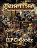 Pathfinder-Roleplaying-Game-NPC-Codex-n3
