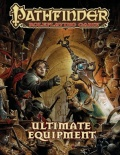 Pathfinder-Roleplaying-Game-Ultimate-Equ