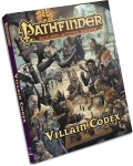 Pathfinder-Roleplaying-Game-Villain-Code