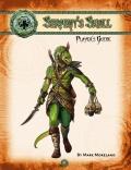 Pathfinder: Serpent's Skull – podsumowanie