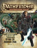 Pathfinder: Shattered Star – Beyond the Doomsday Door