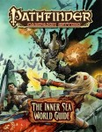 Pathfinder-The-Inner-Sea-World-Guide-n31