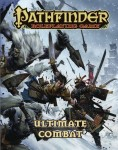 Pathfinder: Ultimate Combat