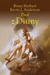 Paul z Diuny - Brian Herbert, Kevin J. Anderson