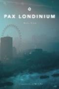 Pax Londinium - nowy dodatek do Liminal RPG