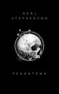 Peanatema-n50320.jpg
