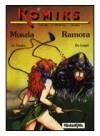 Pelissa-1-Muszla-Ramora-Komiks-1-n20802.