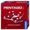 Pentago-n22350.jpg