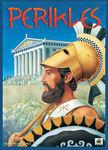 Perikles-n7646.jpg