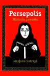 Persepolis #2: Historia powrotu