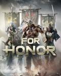 Personalizacja postaci w For Honor