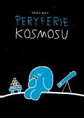Peryferie-kosmosu-n40912.jpg