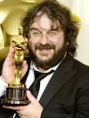 Peter Jackson wyreżyseruje Hobbita