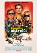 Pewnego-razu-w-Hollywood-n51198.jpg