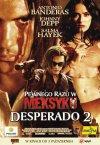 Pewnego-razu-w-Meksyku-Desperado-2-n1979