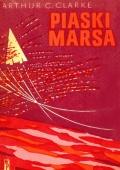Piaski Marsa