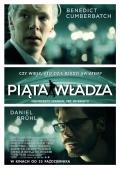 Piata-wladza-n40810.jpg
