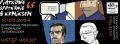 Piątkowe Spotkania z Komiksem #65