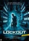 Pięciominutowy fragment Lockout