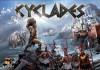Piekielny dodatek do Cyclades