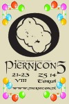 PierniCON-5-n19562.jpg