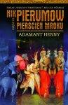 Pierscien-Mroku-Adamant-Henny-n2642.jpg