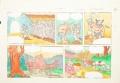 Pierwsza Aukcja Komiksu i Ilustracji DESA Unicum