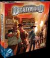 Pierwsze informacje o Deadwood