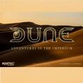 Pierwsze konkrety o Dune RPG