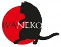 Pierwsze zapowiedzi kwietniowych nowości od Waneko