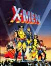 Pierwsze zdjęcie z X-Men: Pierwsza klasa