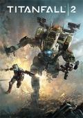 Pierwszy dodatek do Titanfall 2 już 30 listopada