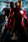 Pierwszy oficjalny zwiastun Iron Mana 2