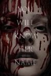 Pierwszy plakat i zwiastun Carrie