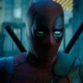 Pierwszy teaser Deadpoola 2