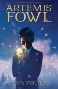 Pierwszy trailer Artemisa Fowla