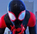 Pierwszy trailer Spider-Man: Into The Spiderverse!
