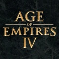 Pierwszy zwiastun Age of Empires IV