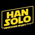 Pierwszy zwiastun Hana Solo