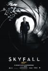Pierwszy zwiastun Skyfall