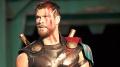 Pierwszy zwiastun Thor: Ragnarok!