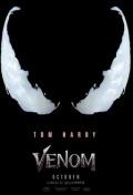 Pierwszy zwiastun Venoma