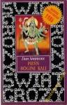 Pieśń bogini Kali