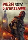 Piesn-o-Warszawie-n49988.jpg