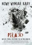Pila-3D-n29184.jpg