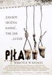 Pila-III-Saw-III-n7160.jpg