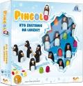 Pingolo-n45686.jpg
