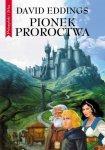 Pionek-Proroctwa-n2860.jpg