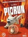 Piorun-Bolt-n19022.jpg